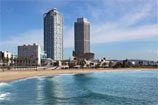 Hotel Katalonien