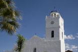 Kirche Costa Dorada