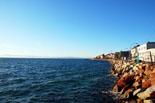 Küste Costa Dorada